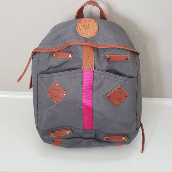 Will Leather Goods Bags  c7572a8af66f